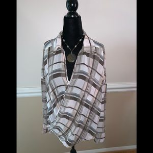 Vince Camuto Blouse-medium